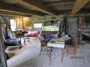 cabin0-small-2