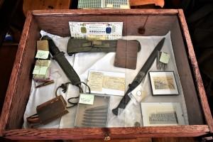 bayonets_and_bullets_small