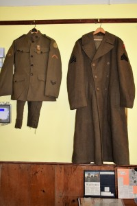 uniforms_small