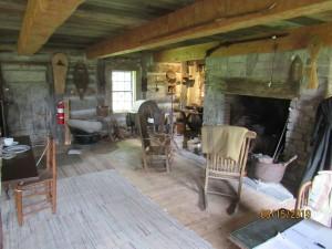 cabin0_small